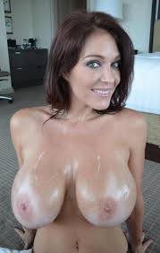 Big Boob Adult Xxx Area Watch Free Adult Pictures