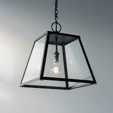stanton pendant light