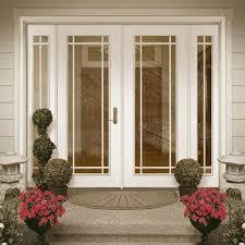 exterior french door. imposing interesting exterior french door doors at the home depot