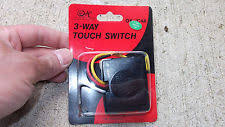 touch lamp sensor touchlamp touch lamp 3 way sensor ok ic4a okic4a e 163457 e163457 ta