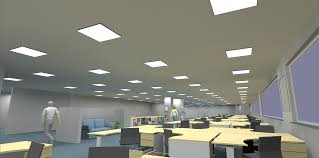 designing lighting. Brilliant Lighting Lighting Design Can Have Many Different Purposes Ideally These Purposes  Are Determined By The Client And Designer In Collaboration Cover Both  With Designing I