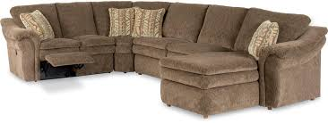 lazy boy area rugs lazy boy sectional sofa wolf furniture the home redesign within ideas 12