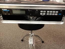 Alesis Dm5 Sound Chart Alesis Dm5 Pro W Skb Case Sam Ash Paramus Nj