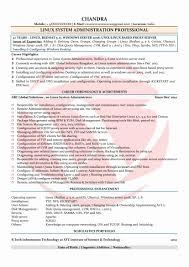 Resume Rabbit Resume Rabbit Review Cherylbgoodco 10