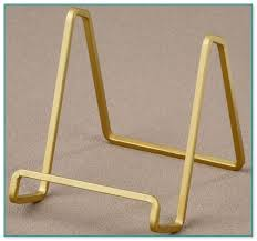 Display Stands For Plates Tabletop Greeting Card Display Stands 88