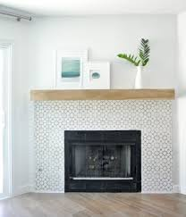 living room shelf over fireplace artwork over fireplace decorating the fireplace mantle wood mantel decorating ideas