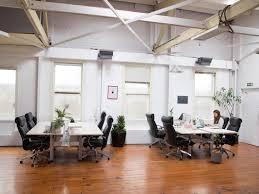 loft style office. loft style office u