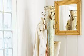 Coat Rack Office Free Standing Coat Rack Wood Home Design Ideas 50