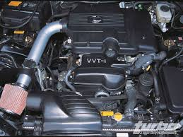 similiar lexus is300 engine keywords lexus is300 engine diagram on f67 wiring diagram
