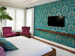 Silver Bedroom Wallpaper Blue And Silver Bedroom Wallpaper A Wallppapers Gallery