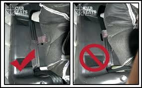 safety first car seat instructions safety alpha omega elite convertible