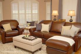 Transitional Living Room Style With Wisdom Gorgeous Transitional Living Room