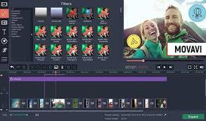 Image result for Movavi Video Suite Crack