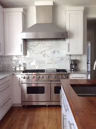 White Cabinet Kitchen Admirable White Contemporary Kitchen Cabinet Design Idea With