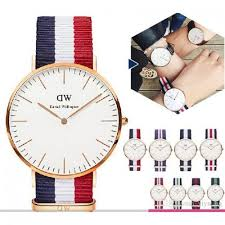 pack of 2 daniel wellington watches for men