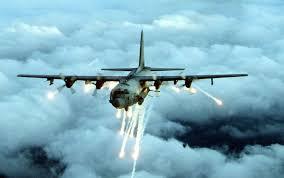 इजरायल के हवाई हमले में तीन सीरियाई सैनिक घायल