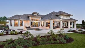 Remodel Exterior House Set Awesome Inspiration Design