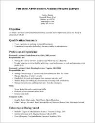 Surgical Tech Resume Template Resume Resume Examples Rgpxe2wzwq