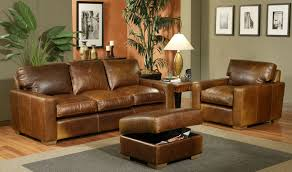 Leather Furniture Hickory NC Leather Sofa Leather Sectionals