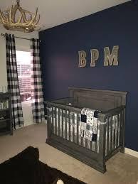 crib bedding sets for boys skirt and
