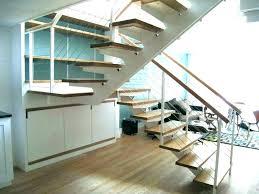 prefab outdoor wood stairs exterior staircase stair railings floating spiral prefabricated steel modular metal deck prefab deck stairs premade deck stairs
