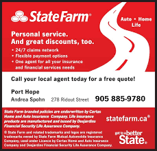 state farm life quote endearing state farm life insurance home office phone number 44billionlater
