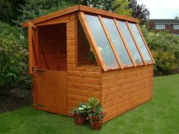Potting Shed Designs tod tell potting shed plans uk 5124 by xevi.us