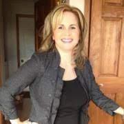 Suzette Goff (suzettegoff) - Profile   Pinterest