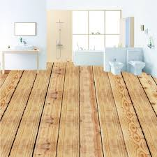 ... Floor, Interesting Cheap Wood Floor Laminate Flooring Clearance Free  Shipping Custom High Quality Wood Board ... Pictures Gallery