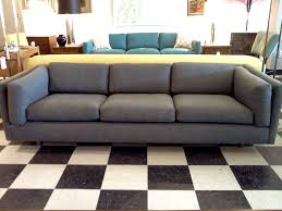 inexpensive mid century modern furniture. full size of furnitureinexpensive modern furniture vintage couch where to buy mid century inexpensive r