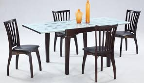 argos design cool wood room glass and table tables chair sets contemporary dining round chairs gumtree