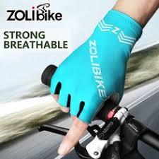 337 Best <b>Cycling Gloves</b> images | <b>Cycling gloves</b>, Gloves, Cycling