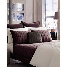 it looks great on its own or pair it with the landscape duvet cover to create a