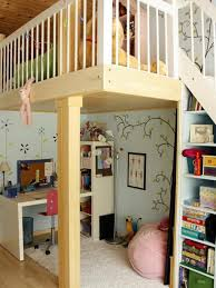 Kids Bedroom For Small Rooms 25 Tiny Kids Bedroom Designs Ideas Contemporary Little Ones