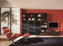 17 Zebra Living Room Decor Ideas PicturesRed Black Living Room Decorating Ideas