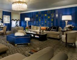 Small Picture Best Latest Trends In Home Design Images Interior Design Ideas