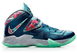 lebron zoom soldier 7. lebron zoom soldier 7 e