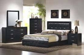 Black Queen Bedroom Sets. Willpower Queen Platform Bedroom Sets Modern  Storage Set Sale Template Black