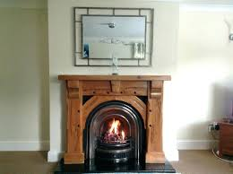 mantels for gas fireplaces free in home consultations wood mantels for gas fireplaces