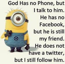 Minions Quotes Best Latest 48 Funny Minions Quotes Of The Week Spiritual Pinterest