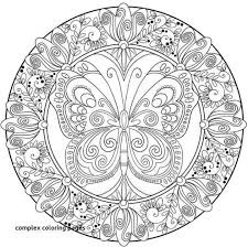Prayer Coloring Pages Unique R Rated Coloring Pages Giant Tours