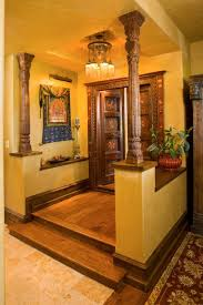 main door vastu placement of main
