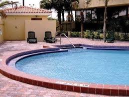 howard johnson plaza hotel miami airport hialeah gardens fl. Holidays At Howard Johnson Plaza Miami Airport Hotel In Downtown, Florida Hialeah Gardens Fl