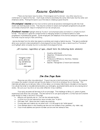 Supervisor Objective For Resume Best Ideas Of Data Entry Clerk Objective Custodial Supervisor 97