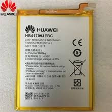Buy <b>rechargeable</b> battery for huawei and get free shipping on ...