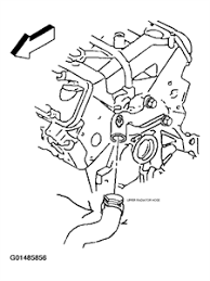 solved where is the thermostat located in a 1999 chevy fixya here are the diagrams