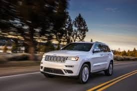 2018 kia jeep. brilliant jeep 2018 jeep grand cherokee throughout kia jeep