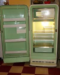 viking refrigerator inside. the freezer door sports some spiffy two-tone styling with same viking ship logo that\u0027s on front of fridge. \u201cfreezer chest\u201d itself is one refrigerator inside a