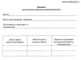 Отчет по практике на судне План отчета по плавпрактике для  ⇓ДОБАВИТЬ