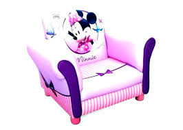 excellent mouse high chair high chair mouse recliner chair s mouse